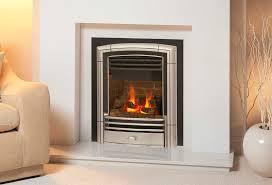 valor portrait zero clearance fireplaces