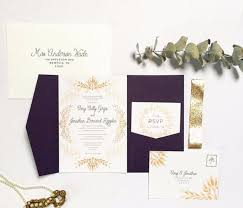 diy wedding invitations 10 wonderful diy wedding invitations diy experience