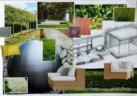 28 home design board how to create a mood board for