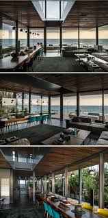 887 best beach house images on pinterest beach houses home and
