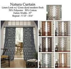 What Size Curtain Rod For Grommet Curtains Extra Long Curtain Rods When One Needs Extra Long Curtain Rods