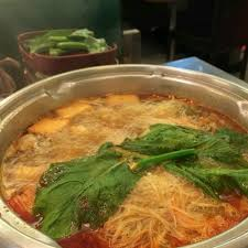 qama cuisine photos at johnny s restaurants queensbay mall