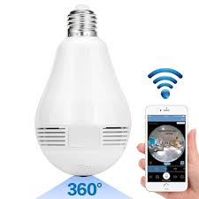 light bulb security system full hd ligh bulb styled security system brainiacs