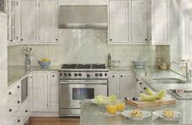 Small Kitchen Design Layout Ideas by Kitchen Amazing Small Kitchen Design Layout Ideas Beautiful