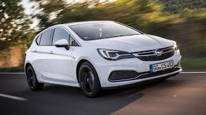 opel corsa opc 2016 opel astra opc coming later this year here u0027s how it might look