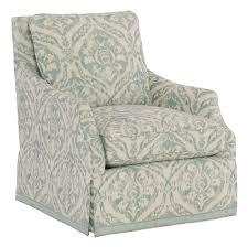 Swivel Upholstered Chairs Living Room Swivel Chair Bernhardt Lucas Pinterest Swivel Chair
