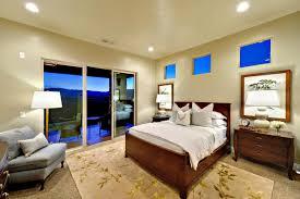 master bedroom designs descriptions photos advices videos