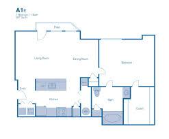pricing u0026 floorplans apartments in nashville tn imt cool springs