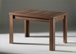Kleiner Esszimmertisch Zum Ausziehen Tisch 90x90 Ausziehbar Hausdesign Tisch Ausziehbar Buche Rund