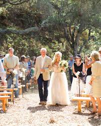 wedding processional song ideas incredible classic u surprising wedding songs martha stewart pict of