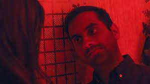 Lean On Me Movie Bathroom Scene Master Of None Season 2 The 7 Best Scenes Ranked U2014 Spoilers