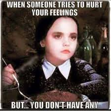 Addams Family Meme - im sorry what laugh pinterest humour funny texts and random