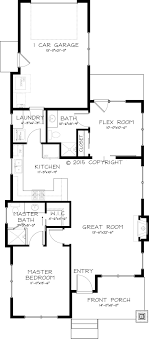 custom ranch floor plans house plan drummond house plans custom bungalow house plans