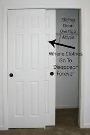 Home Decor Innovations Sliding Closet Doors Sliding Closet Doors For Bedrooms Sliding Closet Doors Lowes