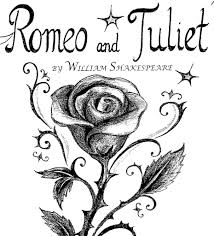 romeo and juliet theme essay battle royal essay essay on theme