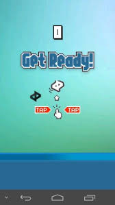 flappy bird 2 apk how to flappy mods make your own flappy b android development