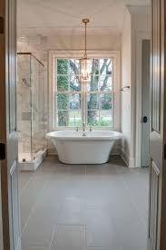 master bathroom tile ideas beautiful master bathroom tiles 16 awesome to home design ideas