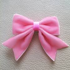hair accessories wholesale aliexpress buy lovely small velvet bow hair