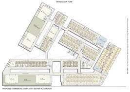 ss group omnia omshubh realty view plans