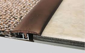 Laminate Floor Door Threshold Laminate To Carpet Threshold U2013 Meze Blog
