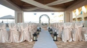 south padre island weddings plan an event at garden inn south padre island