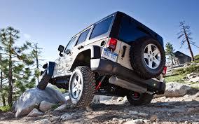 power wheels wheels jeep wrangler power wheels jeep wrangler owner manual
