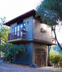 compact house design lovely compact house designs that will leave you in awe decohoms