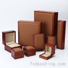wood jewelry box wooden jewellery boxes wholesale supplier