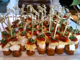 delicious finger food ideas u cant resist ideas party food