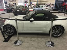 affordable mazda cars fourth generation mx 5 stays true to affordable convertible sports