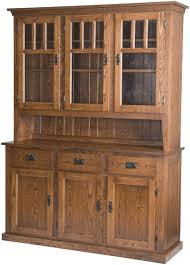 solid wood file cabinets 2 drawer best cabinet decoration
