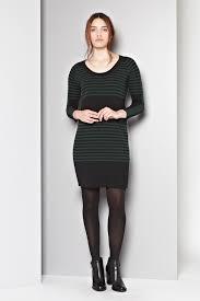sweden striped jumper dress women great plains