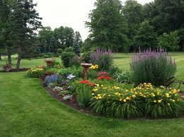 home design home design landscaping flower ideas photograph beds