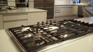 Bosch Cooktops What U0027s The Difference Between A Range Stove And Cooktop