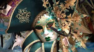 venetian carnival mask best mask shops and workshops in venice