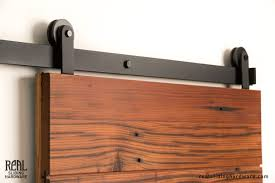 Track Barn Door by As Seen On