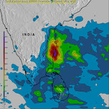 World Map Rainfall by Southern India U0027s Catastrophic Flooding Analyzed By Imerg