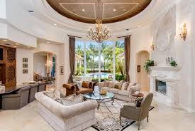 Luxury Homes Boca Raton by Polo Club Of Boca Raton Real Estate For Sale Luxury Homes