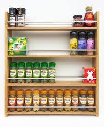 Spice Rack Plano Kitchen Bekvam Spice Rack Spice Rack Diy Magnetic Spice Rack