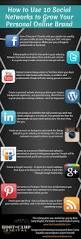 Resume Upload Sites by 198 Best Resume Work Images On Pinterest Resume Ideas Resume