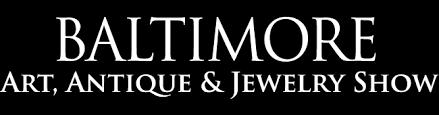 palm show shows baltimore antique jewelry show