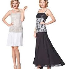 great gatsby inspired prom dresses shop great gatsby style dresses on wanelo