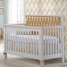 convertible cribs and luxury baby nursery gliders armoires