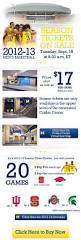 University Of Michigan Map by 14 Best Pick Your Own Seat Maps Images On Pinterest Ticket