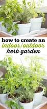 107 best gardening in small spaces images on pinterest gardening