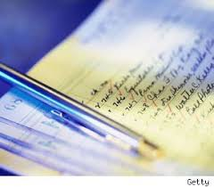 How Do You Spell Job Resume by A Resume Checklist 13 Things To Do Before You Apply For The Job