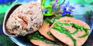 cuisine et cuisine et vins de recettes de cuisine traditionnelles