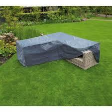 canapé d angle de jardin housse de protection canapé d angle de jardin achat vente housse