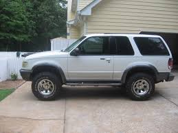 Ford Explorer Old - looks like my wife u0027s 1996 ford explorer my old motorcycles and