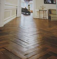 Hardwood Floor Apartment Questions Tung For Wood Floors Apartment Therapy